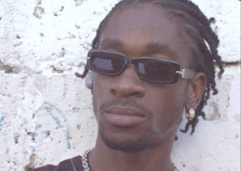 bounty killer 2 pic