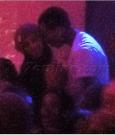chris brown and Nicole Scherzinger club pic 2012