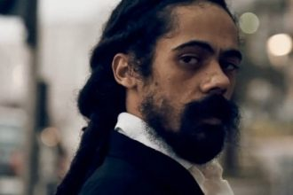 Popcaan, Konshens, Damian Marley, Sean Paul, Mr Vegas Up For MOBO Award