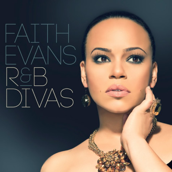 faith-evans-rnb-divas artwork cover