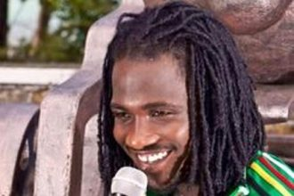 I-Octane Weighs In On Bounty Killer And Tommy Lee Beef [Video]