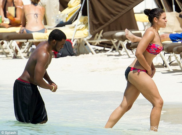 jason derulo and jordin sparks 2012 | Urban Islandz
