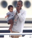 jay-z and daughter blue ivy carter