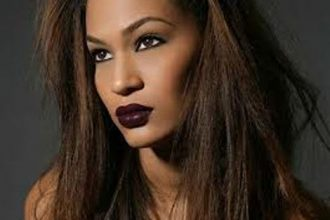 Joan Smalls Named Number 1 Model In The World [Video]