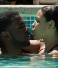 jordin sparks and jason derulo kiss