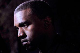 "Kanye West Explains Recording Of ""Cruel Summer"" [Video]"