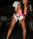 karlie redd bahamas club 3