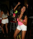karlie redd bahamas club 4