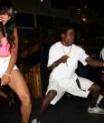 karlie redd bahamas club 5