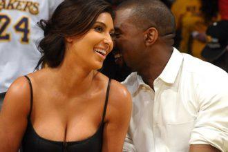 Kim Kardashian Taking Steps To Have Kanye West's Baby [Video]