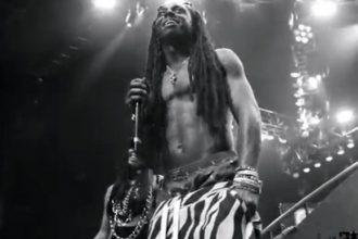 Lil Wayne – Same Damn Tune [Music Video]
