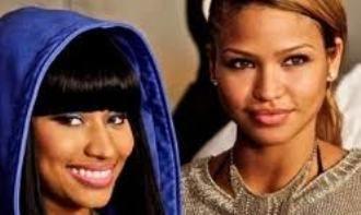 "Nicki Minaj Ft. Cassie – ""The Boys"" [New Music]"