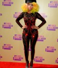 nicki minaj MTV Video Music Awards