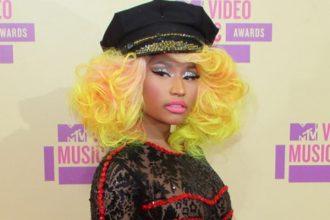 Nicki Minaj OFFICIALLY An American Idol Judge, Deal Closed