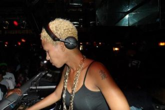 "Fresh Off Her African Tour, Diva Nikki Z Gears Up For Release Of ""Riddim Nolanding"""
