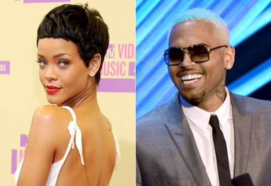 rihanna-chris-brown-pic