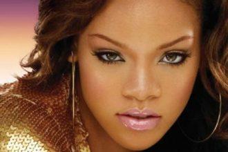 Rihanna Winning, Leads 2012 MTV EMA With 6 Nominations