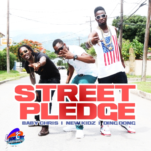 streetpledgebc
