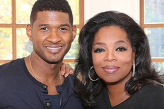 VIDEO: Usher Opens Up To Oprah About Failed Marriage [Full Episode]