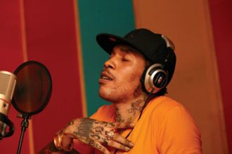 Vybz Kartel – Get You Owner Lighter [New Music]