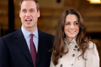 Judge Bars Closer From Publishing Kate Middleton's Nude Photos