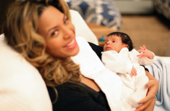 BLUE-IVY-CARTER-PHOTOS