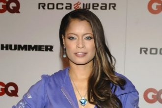 """Jay-Z Ex Blu Cantrell Drop Diss Track """"S.O.S."""" [Audio]"""