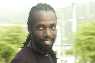 Mavado Trial Date Pushed Back To Next Year