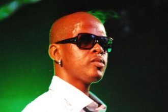 MORE DRAMA: Mr. Vegas Planning To Release The Tape Of Cheating Baby Mama