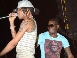 Tommy-Lee-and-Aidonia1