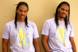 Twins Of Twins Shows Support For Mr. Vegas Amidst Cheating Scandal [Audio]