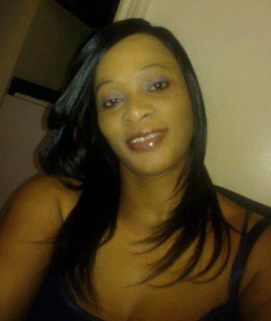 Vandalee Smith murder nyc