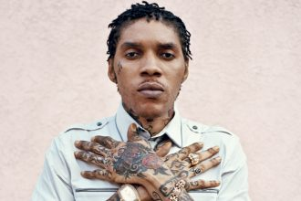 Vybz Kartel Goes To Court Today To Answer Murder Charge