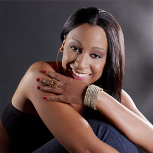 Alaine – Love You 2 Much [New Music]