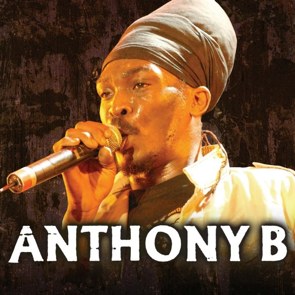 anthony b pic