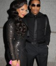 ashanti and nelly angel ball