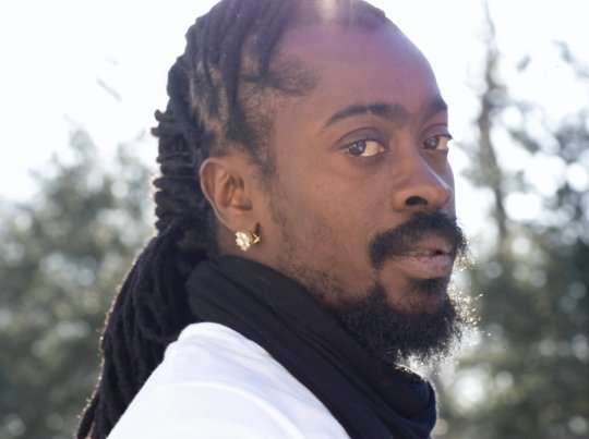 beenie man pic 13