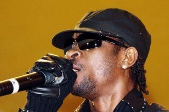 New Music: Bounty Killer – Di Gaad [Beenie Man, Tommy Lee Diss]