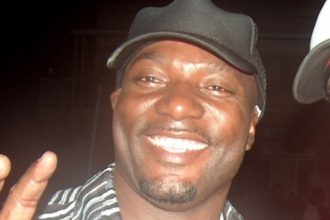 Dancehall Mourns The Death Of Captain Barkey