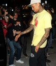 chris breezy pic