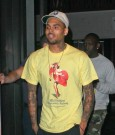 chris brown 2012 1