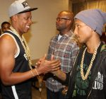 jay-z and pharrell pic