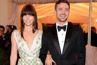 Justin Timberlake and Jessica Biel Tied The Knot In Italy, Deets Of The $6.5 Million Wedding