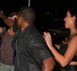 kanye west paparazzi fight