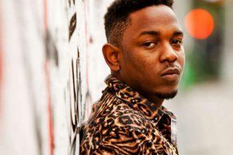 Kendrick Lamar Responds To Shyne Criticism Of His Album