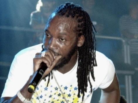 New Music: Mavado – This Morning [Preview]