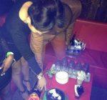 mr. vegas birthday bash 2012 10