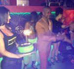 mr. vegas birthday bash 2012 5