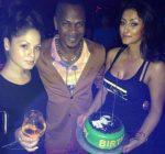 mr. vegas birthday bash 2012 8