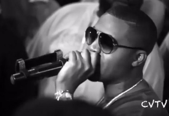 "Nas – ""A Queens Story"" [Music Video]"